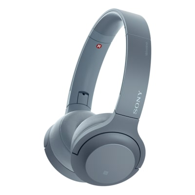 Picture of h.ear on 2 Mini Wireless