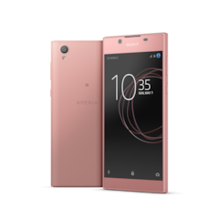"Picture of Xperia L1 -5.5"" HD display 