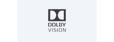 DOLBY VISION icon