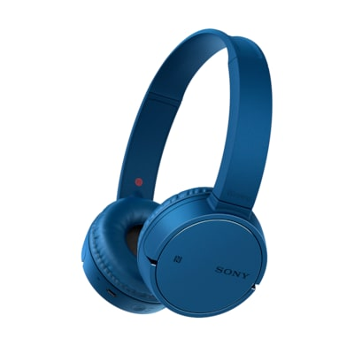 Picture of MDR-ZX220BT Wireless Headphones