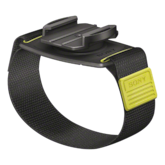 Picture of AKA-WM1 Wrist Mount Strap For Action cam