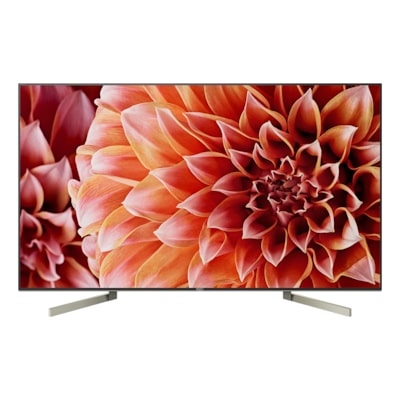 Picture of XF90| LED | 4K Ultra HD | High Dynamic Range (HDR) | Smart TV (Android TV)