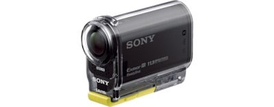 Images of AS20 Action Cam with Wi-Fi