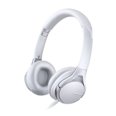 Picture of 10RC Headphones