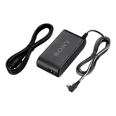 Picture of AC Adapter for Interchangeable-lens Cameras