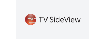 TV SideView