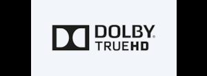 Dolby® TrueHD