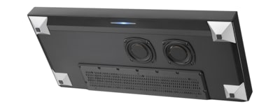 Images of 2.1ch TV Base Speaker with Built-in Subwoofer