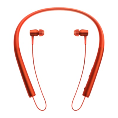 Picture of h.ear in Wireless