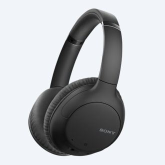 Picture of WH-CH710N Wireless Noise Cancelling Headphone
