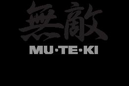 MCH-V90DW MUTEKI logo