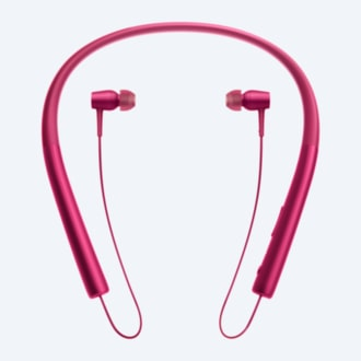 Picture of MDR-EX750BT h.ear in Wireless In-ear Headphones