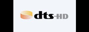 DTS-HD™