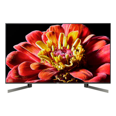 Picture of XG90 | LED | 4K Ultra HD | High Dynamic Range (HDR) | Smart TV (Android TV)