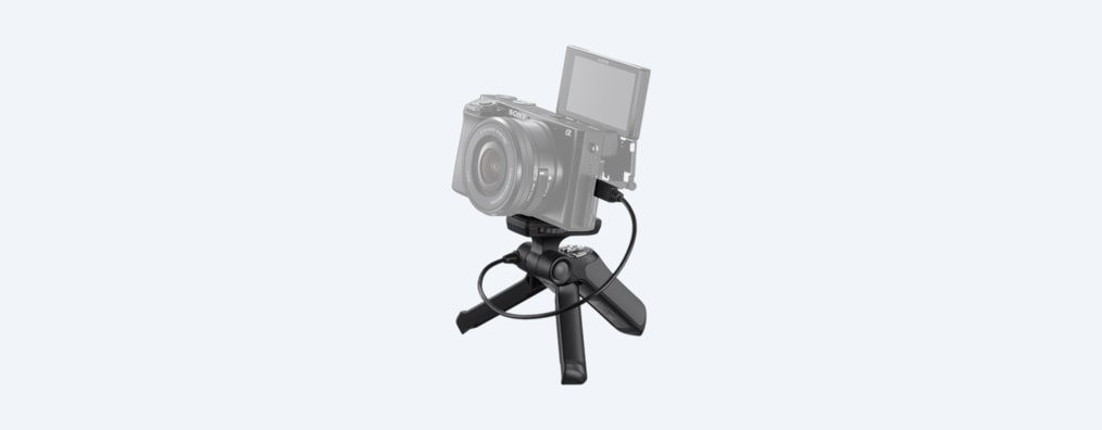 Images of Remote Control Tripod
