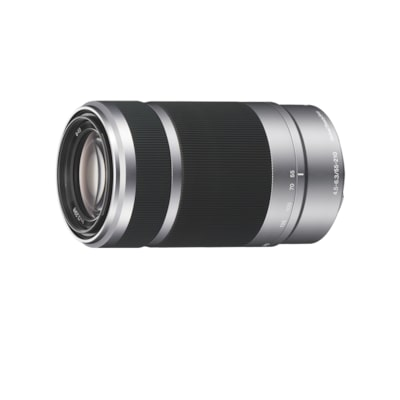 Picture of E 55-210mm F4.5-6.3 OSS