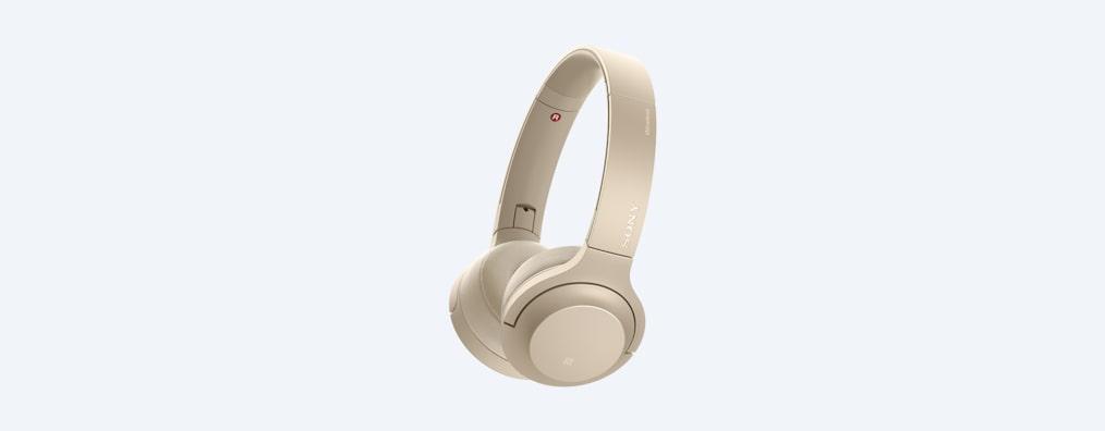 WH-H800 h.ear on 2 Mini Wireless Headphones  ca5064f6f7ac9