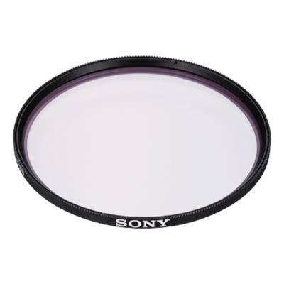 Picture of VF-405MP MC Lens Protector
