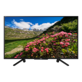 Picture of RF45 | LED| High Dynamic Range (HDR) | Full HD