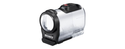 Images of SPK-AZ1 Waterproof Action Cam Case