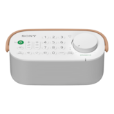Picture of Wireless Handy TV Speaker