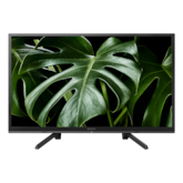 Picture of WG66 | LED | Full HD | High Dynamic Range (HDR) | Smart TV