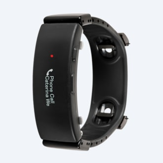 Picture of wena wrist active