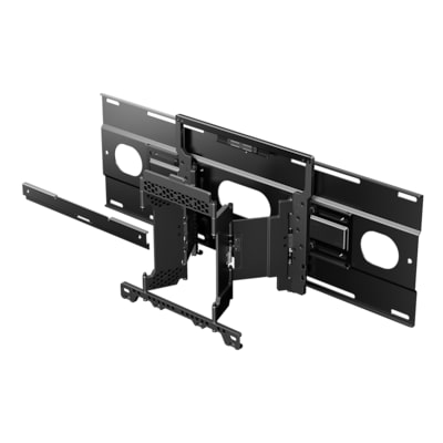 Picture of SU-WL855 Wall-Mount Bracket