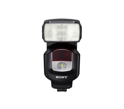 Picture of F43M External Flash For Multi Interface Shoe