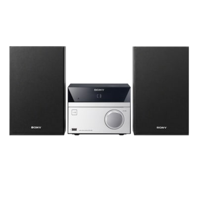 Picture of Hi-Fi System