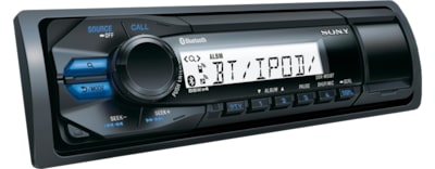 Images of M50BT Marine Digital Media Receiver