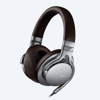 Picture of MDR-1A Headphones