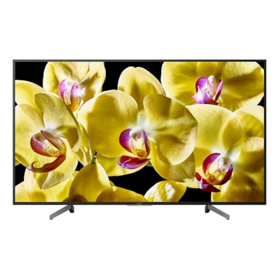 Picture of XG80 | LED | 4K Ultra HD | High Dynamic Range (HDR) | Smart TV