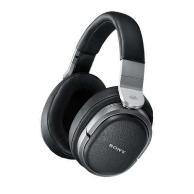 Picture of HW700DS Digital Surround Wireless Headphones