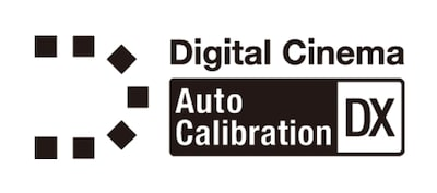 Auto Calibration