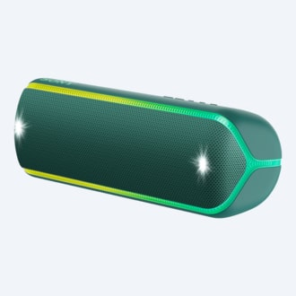 Picture of XB32 EXTRA BASS™ Portable BLUETOOTH® Speaker