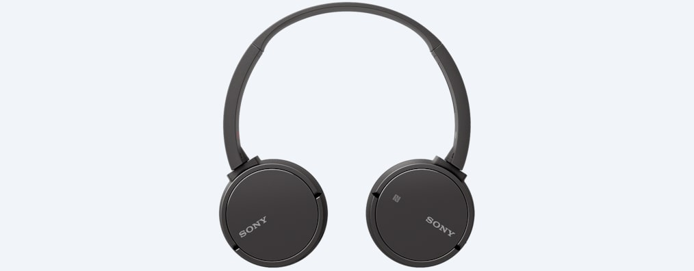 Images of MDR-ZX220BT Wireless Headphones