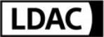 LDAC codec