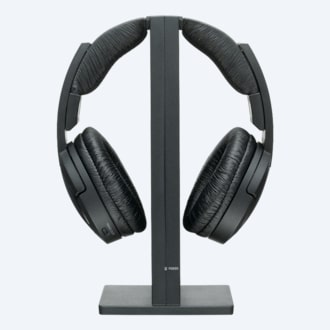 Picture of MDR-RF865RK RF Wireless Headphones