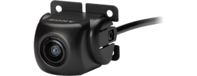 Images of XA-R800C Rear View Camera
